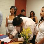 Casamento Civil em Vespasiano – MG: Preço, Documentos, Online e Gratuitos